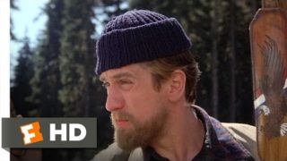 The Deer Hunter (2/8) Movie CLIP – This Is This (1978) HD