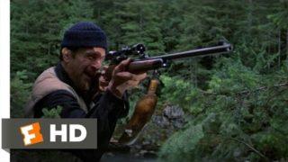 The Deer Hunter – The Deer Hunter (6/8) Movie CLIP (1978) HD