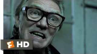 The Definition of Nemesis – Snatch (6/8) Movie CLIP (2000) HD
