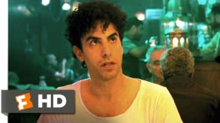 The Dictator (2012) – Death to Aladeen Scene (5/10) | Movieclips