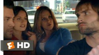 The Dukes of Hazzard (7/10) Movie CLIP – Car Chase (2005) HD