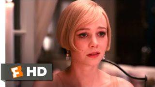 The Great Gatsby (2013) – Beautiful Little Fool Scene (1/10) | Movieclips