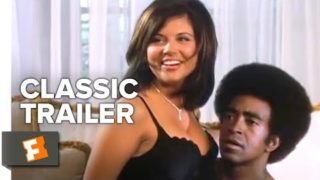 The Ladies Man (2000) Trailer #1 | Movieclips Classic Trailers