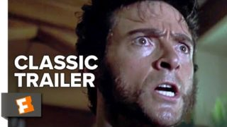 X2 (2003) Trailer #1 | Movieclips Classic Trailers
