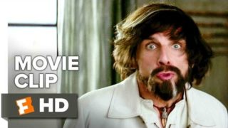 Zoolander 2 Movie CLIP – Give Me Magnum (2016) – Ben Stiller, Will Ferrell Comedy HD