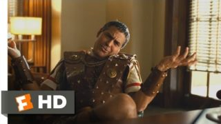 Hail, Caesar! – The Picture Has Worth Scene (8/10) | Movieclips