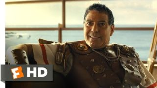 Hail, Caesar! – What If I Named Names? Scene (4/10) | Movieclips