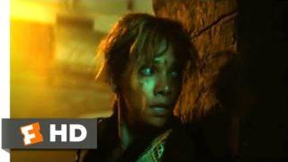 John Wick: Chapter 3 – Parabellum (2019) – Escaping Casablanca Scene (4/12)   Movieclips