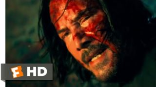 John Wick: Chapter 3 – Parabellum (2019) – Never Cut a King Scene (12/12) | Movieclips