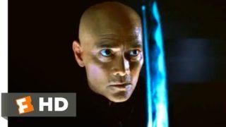 John Wick: Chapter 3 – Parabellum (2019) – Wick vs. Zero Scene (10/12)   Movieclips