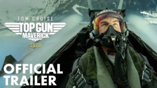 The Best 2019 Movies Trailers / IT Chapter 2 Top Gun 2020 Terminator Jay and Silent Bob  SDCC 2019