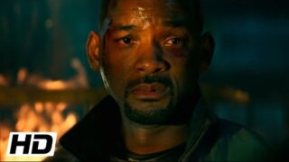 Bad Boys for Life (2020): Final Fight Scene (HD)