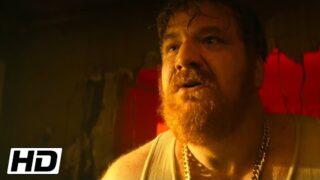 Bad Boys for Life (2020): Good Men Scene (HD)