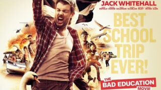 The Bad Education Movie 2015 [4K] FHD [BlueRay] [Subtitles]