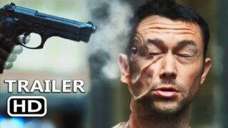PROJECT POWER Official Trailer (2020) SuperHero Movie