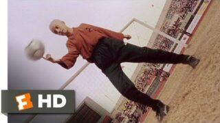 Shaolin Soccer (2001) – Shaolin Wins Scene (12/12) | Movieclips