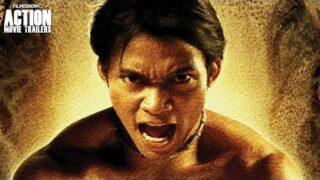 TONY JAA – Martial Arts Legend | Best Fight Scenes Compilation Vol. 2