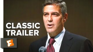 Up in the Air (2009) Trailer #1 | Movieclips Classic Trailers