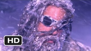 The Chronicles of Riddick – You Made Three Mistakes Scene (1/10) | Movieclips