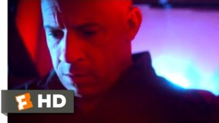 Bloodshot (2020) – Death in the Tunnel Scene (4/10)   Movieclips