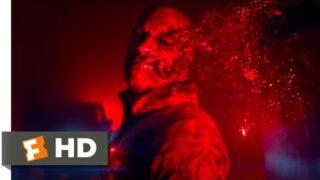 Bloodshot (2020) – Unstoppable Scene (5/10)   Movieclips