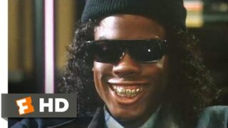 CB4 (1993) – Do You Respect Anything at All? Scene (4/10)   Movieclips
