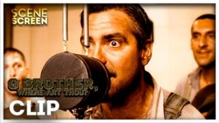 I Am a Man Of Constant Sorrow | O Brother, Where Art Thou? | SceneScreen