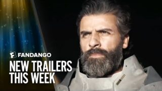 New Trailers This Week | Week 37 (2020) | Movieclips Trailers