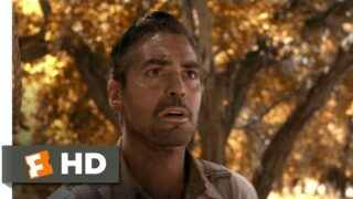 O Brother, Where Art Thou? (9/10) Movie CLIP – Saved by the Flood (2000) HD