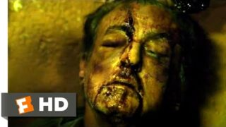 Rambo: Last Blood (2019) – Gang Beating Scene (2/10) | Movieclips