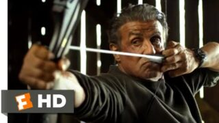 Rambo: Last Blood (2019) – Ready for War Scene (5/10)   Movieclips