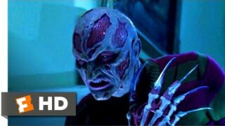 Wes Craven's New Nightmare (1994) – Miss Me? Scene (5/10) | Movieclips