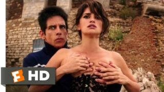 Zoolander No. 2 (2016) – Take Me From Behind Scene (8/10) | Movieclips