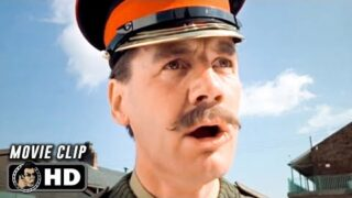 THE MEANING OF LIFE Clip – Elsewhere (1983) Monty Python Movie