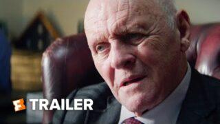 Elyse Trailer #1 (2020)   Movieclips Indie