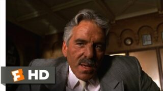 Get Shorty (11/12) Movie CLIP – Look at Me (1995) HD