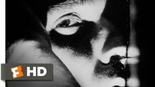Pi (1/12) Movie CLIP – My First Headache (1998) HD