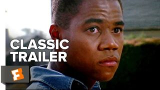 Boyz n the Hood (1991) Trailer #1 | Movieclips Classic Trailers