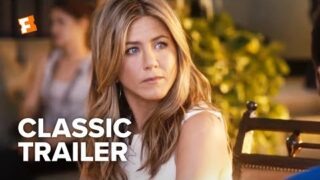 Just Go With It (2011) Trailer #1   Movieclips Classic Trailers