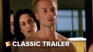 Memento (2000) Trailer #1 | Movieclips Classic Trailers
