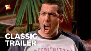 Mr. Deeds (2002) Trailer #1 | Movieclips Classic Trailers