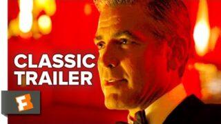 Ocean's Thirteen (2007) Trailer #1 | Movieclips Classic Trailers