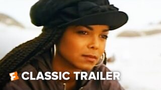 Poetic Justice (1993) Trailer #1 | Movieclips Classic Trailers