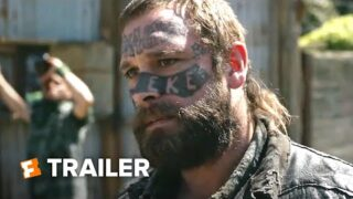 Savage Exclusive Trailer #1 (2020) | Movieclips Trailers