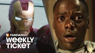 The Biggest Films of the Century… So Far + New Movies This Week | Weekly Ticket