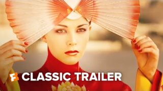 The Fall (2006) Trailer #1 | Movieclips Classic Trailers