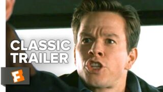 The Italian Job (2003) Trailer #1 | Movieclips Classic Trailers