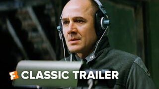 The Lives of Others (2006) Trailer #1   Movieclips Classic Trailers