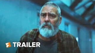 The Midnight Sky Final Trailer (2020) | Movieclips Trailers