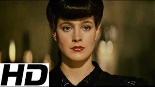 Blade Runner • Main Theme • Vangelis